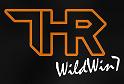 THR WildWin7