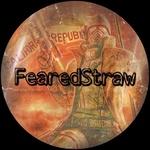 FearedStraw69