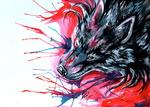 XRS Kaiser Wolf