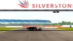 racing master91