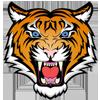 Orange Tiger NL