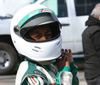 RacerJP