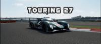 Touring 27