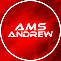 AMS Andrew14
