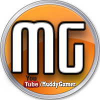 TUS MuddyGamer