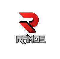 PMC RAM0S