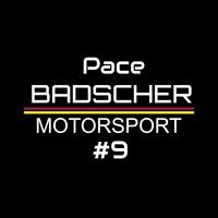 BM09 Pace