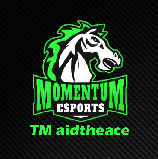 TM aidtheace