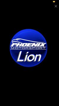 LinenLion