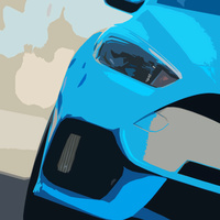 VirtualAutosports