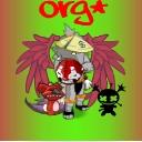 Orgmald