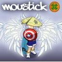 Moustick