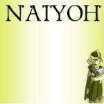 -Naiyoh
