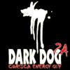 DarkDog2a