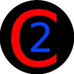 cybertron235