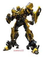 bumblebee33