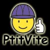 Ptitvite