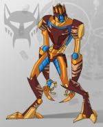 Dinobot0504