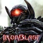 IronBlast