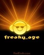 Freaky_age