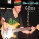 Gordo Bass Music