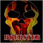 hoerster>>YouDead&l