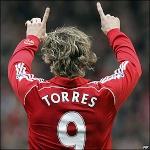 <|MoB|TOrres|>
