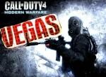 {SoE}Vegas