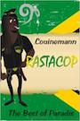 RASTAMAN2401