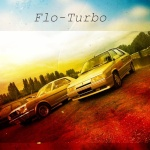 Flo-Turbo