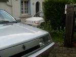 Seb R9 Turbo