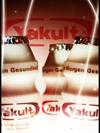 ~\Yakult/~