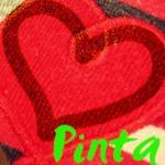 Pinta*_*
