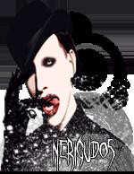 Nerigudo5