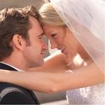 عروسه اسكندريه