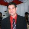 nosliw_2007