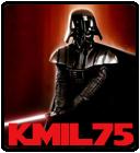 Kmil75