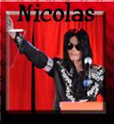 nicolaslensois