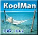 KoolMan