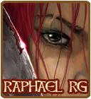 Raphaël_RG