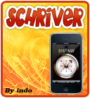 schriver