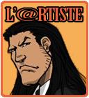 l'@rtiste