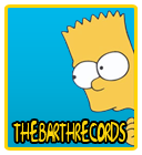 TheBarthRecords