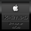 k-limes