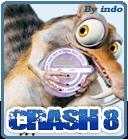 crash.8