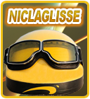 niclaglisse
