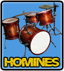 homines