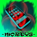 -Mortys-