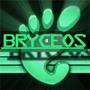 bryceos
