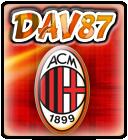 dav87